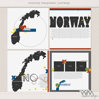 https://www.wmsquareddesigns.com/product/country-templates-norway/