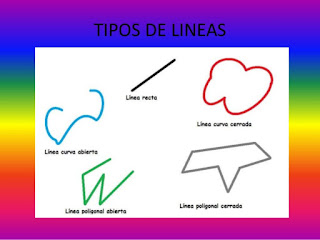 http://www.primaria.librosvivos.net/archivosCMS/3/3/16/usuarios/103294/9/mate1ep_ud7_act1/carcasa.swf
