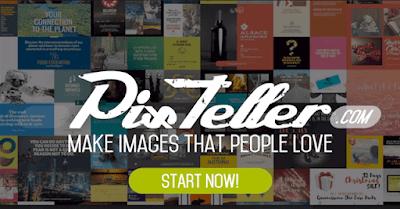 free-pixteller-pro-offer