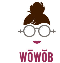 new_app_to_find_women_owned_businesses