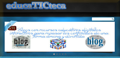 http://educaticteca.com/index.php/recursos-interactivos/3er-ciclo-e-primaria/c-medio3er-ciclo/historia/la-edad-moderna