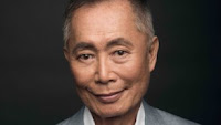 George Takei Remembrance Day