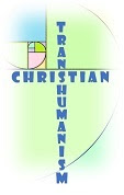 The Original, Christian, Transhumanism