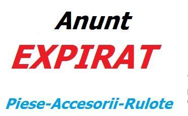expirat-anunt