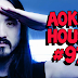 Listen To: Aoki's House on Electric Area #97
