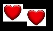 muzyka latynoska, miłość, serca