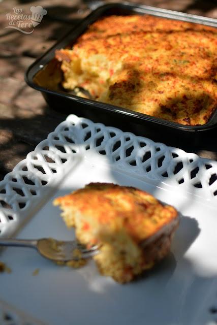 Pastel de merluza y patatas tererecetas 04