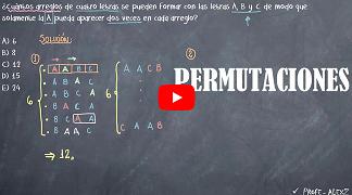http://video-educativo.blogspot.com/2017/10/cuantos-arreglos-de-cuatro-letras-se.html