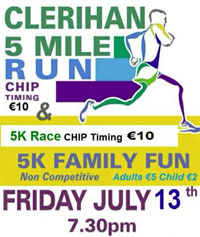 http://munsterrunning.blogspot.com/2018/07/notice-clerihan-5-mile-road-race.html