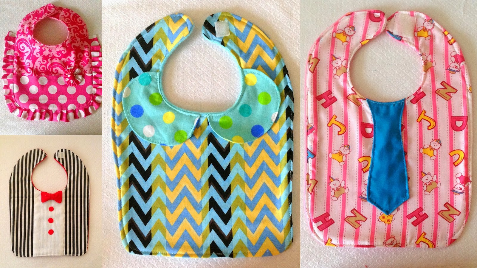 Sewing Patterns For Girls Dresses And Skirts Bib Sewing