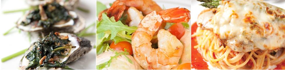 Siebert realty sandbridge beach virginia beach rentals va for Ammos authentic greek cuisine