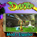 Descarga Jax Daxter Adventure v2 Apk [SIN EMULADOR] [EXCLUSIVA By www.windroid7.net]