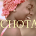 (Download Video)Chota by Nini – Chota ft wyse  (New Mp4 )
