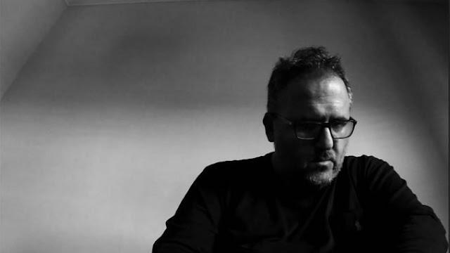 Le nouvel album de Vincenzo Ramaglia met en avant le chant lyrique de Laure Le Prunenec.
