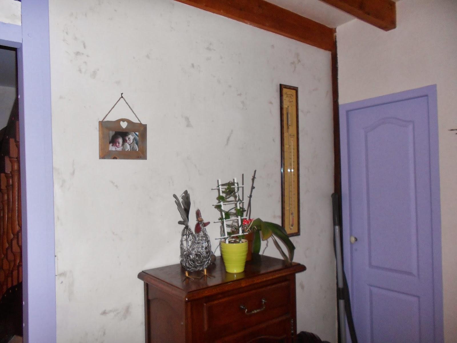 fabien roy eirl roy entreprise peinture bandes de plaques. Black Bedroom Furniture Sets. Home Design Ideas