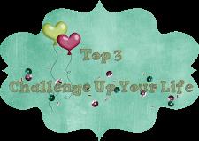 3x Top3!
