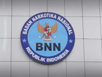 Badan Narkotika Nasional - Recruitment For D3, S1 Nursing Non CPNS BNN February 2019