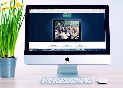 Ver nuestros favoritos sin ralentizar los navegadores