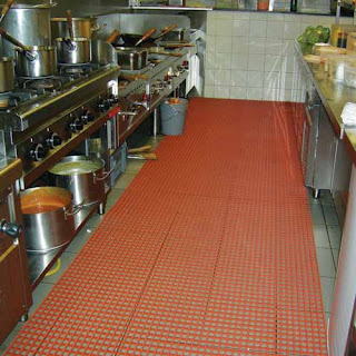 Greatmats commercial restaurant anti fatigue mat