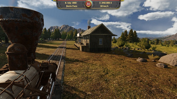 railway-empire-pc-screenshot-www.ovagames.com-4