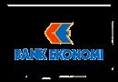 Bank Ekonomi
