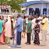 Reps propose six months jail term for anyone that jumps queues
