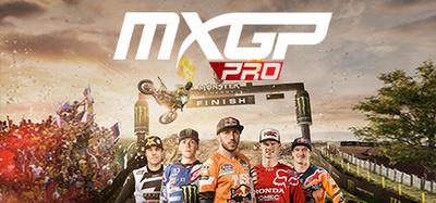 mxgp-pro-pc-cover-www.deca-games.com