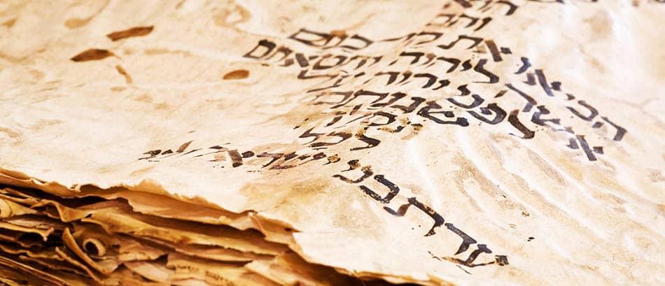 sizden gelenler, Dfxmed, hristiyanlık, musevilik, yahudilik, İncil'de şiddet, Tevrat'ta şiddet ayetleri, Tevratın tanrısı, Musevilerin ırkçı tanrısı, Musevi tanrısı, din, 1.Samuel 15,