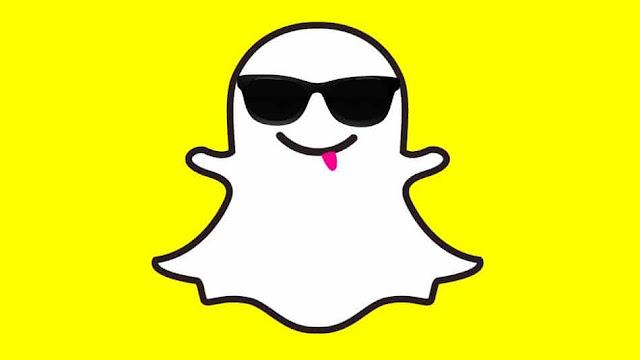 -Snapchat-adds-back-plan-filter-change-voice-url-web-site