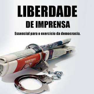 Sindicato de Jornalistas manifesta apoio a Marco D'Eça