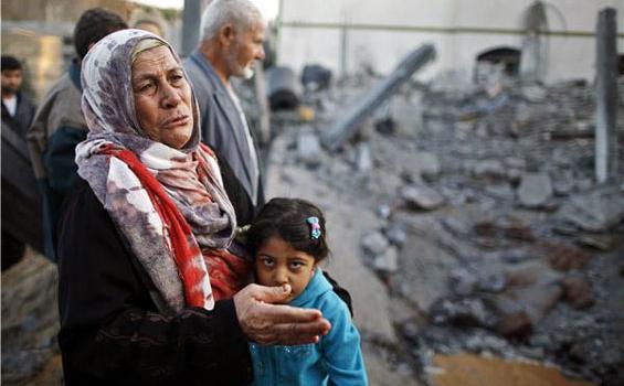 Image Result For Indonesia Vs Palestina