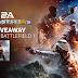 Concorra a um Battlefield 1 ainda essa semana