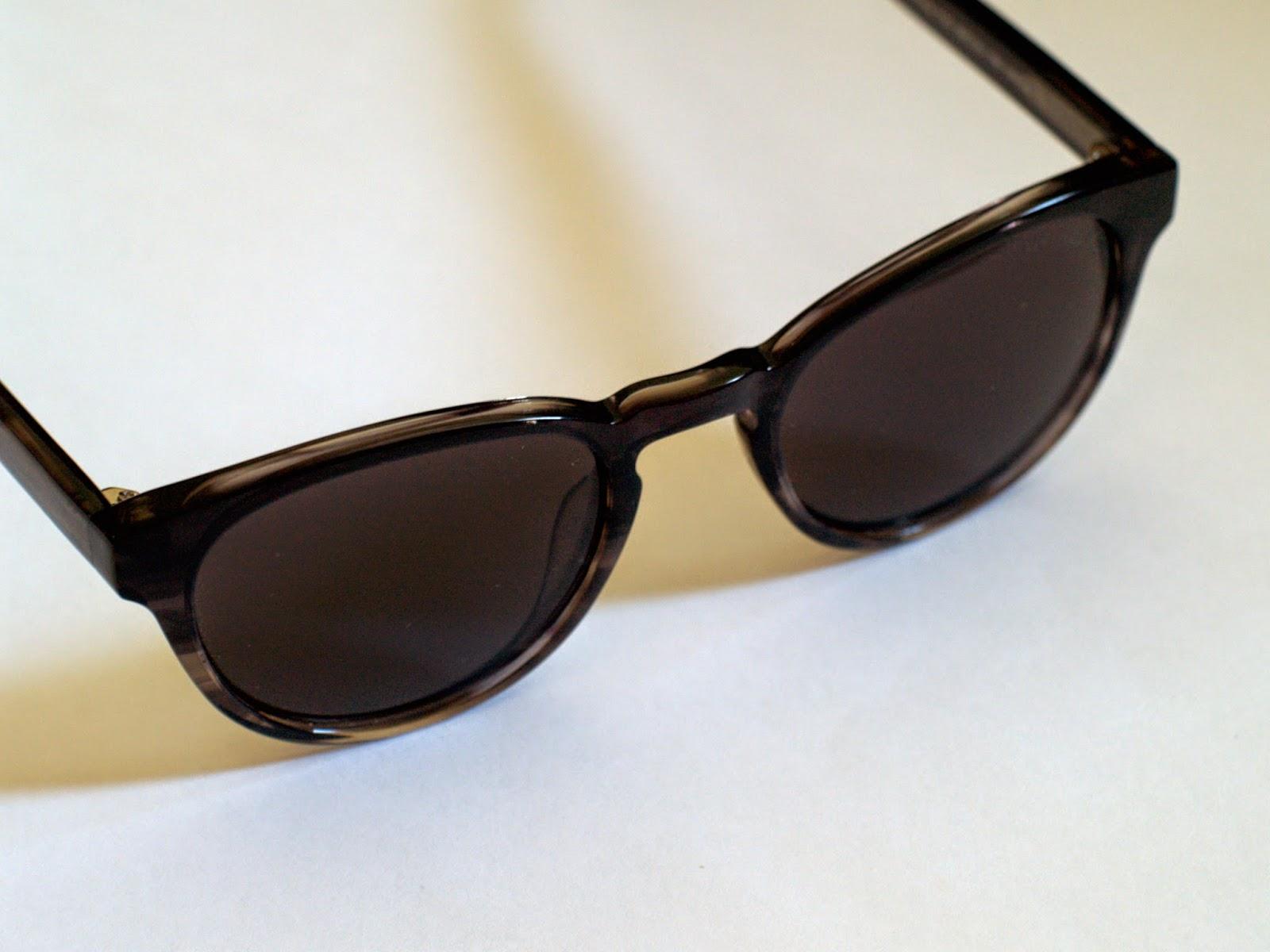 d85bc27cb5929 Warby Parker Percey Sunglasses -  traffic-club