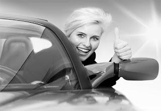 Como Cotizar seguro de carro Miami