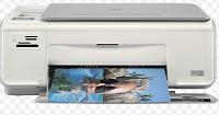 Sie können Informationen zu HP Photosmart C4288-Produkten finden, die Sie beachten sollten. Zum einen ist das Betriebssystem.