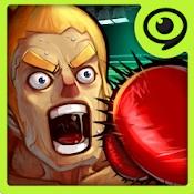 Punch Hero - 1.3.8 - Mod Money Gem