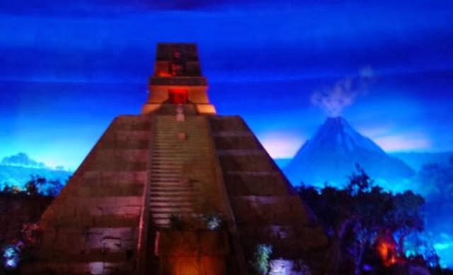 SEM GUIA; América do Norte; turismo; lazer; viagem; USA;