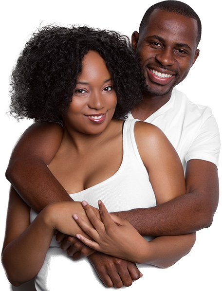 looking for serious relationship in nigeria africa