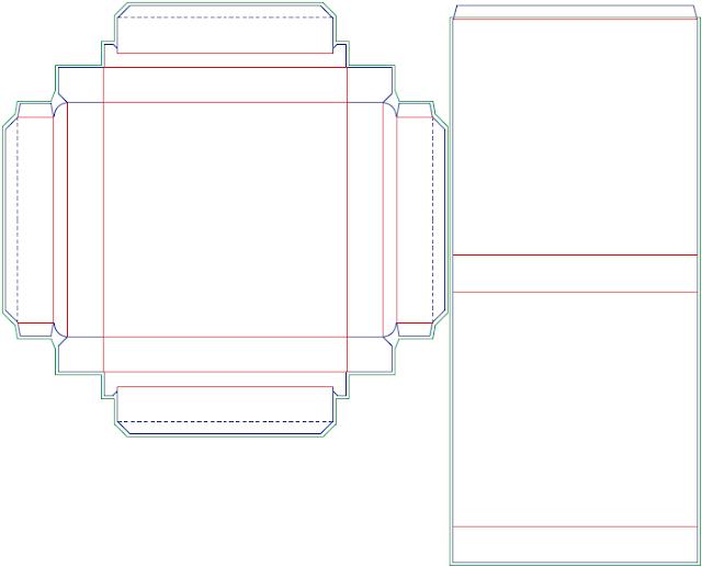 servis-buat-diecut-kotak-produk-murah-printing