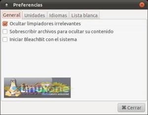 bleach3-img
