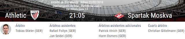 arbitros-futbol-designaciones-europaleague14