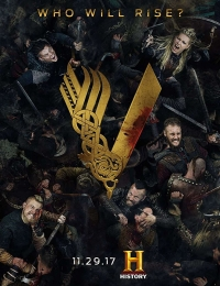 Vikings 5 | Watch Movies Online