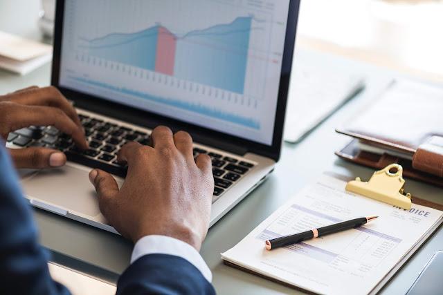 إعلان عن توظيف محاسب في مكتب لمحافظ حسابات بولاية قسنطينة