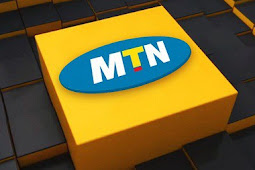 MTN October Free Browsing With HTTP Injector