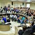 Por 9 votos favoráveis e 6 contra, parcelamento do LimoPrev é rejeitado