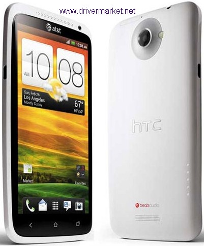 htc-one-xl-usb-driver-download-free