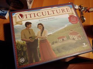 [Riparliamone] Viticulture Essential Edition &Tuscany Essential Edition: binomio imprescindibile!