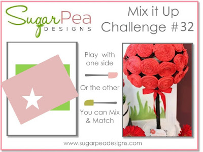 http://sugarpeadesigns.com/blog/2017/06/07/mix-it-up-challenge-32/