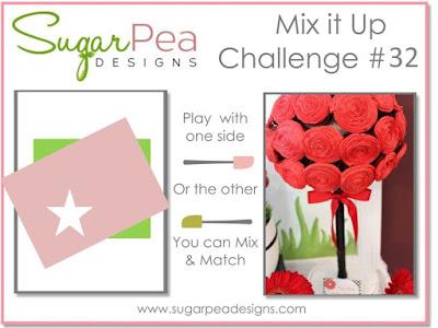 http://sugarpeadesigns.com/blog/2017/06/07/mix-it-up-challenge-32/