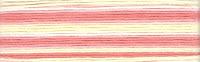 мулине Cosmo Seasons 8007, карта цветов мулине Cosmo